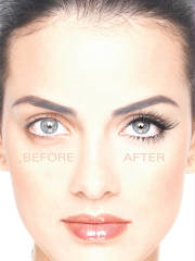 eyelash-extensions-forward.jpg