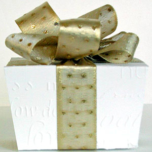 ss_box-white-embossed_3.jpg